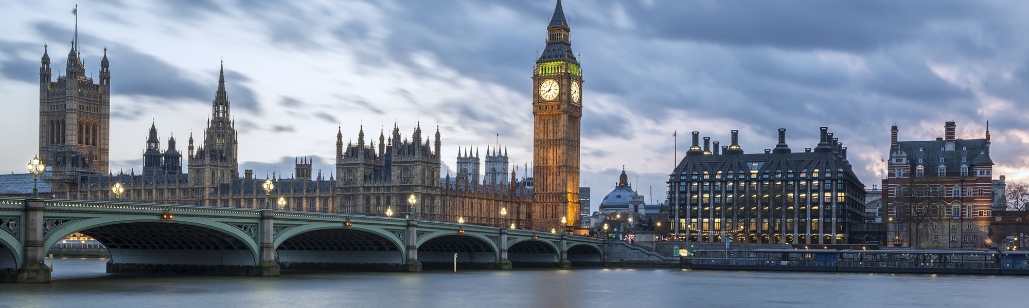 Select Your Dates To Find Available B Hotels Near London Zoo