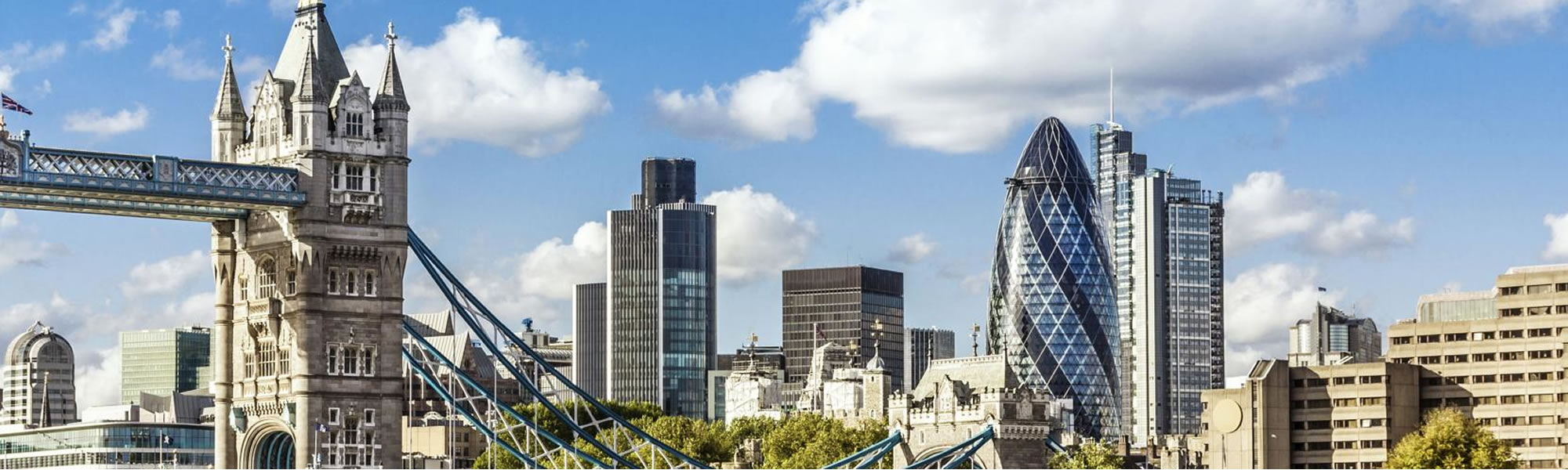 Cheap Hotels In Central London With Parking