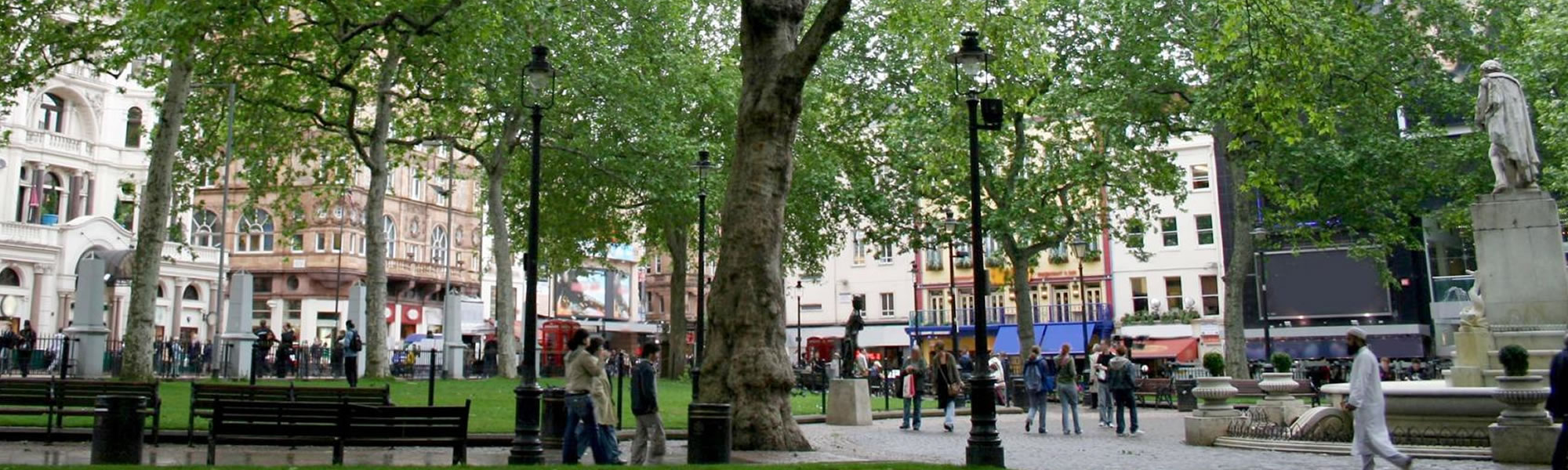 Bb Cheap Hotels Near Leicester Square London
